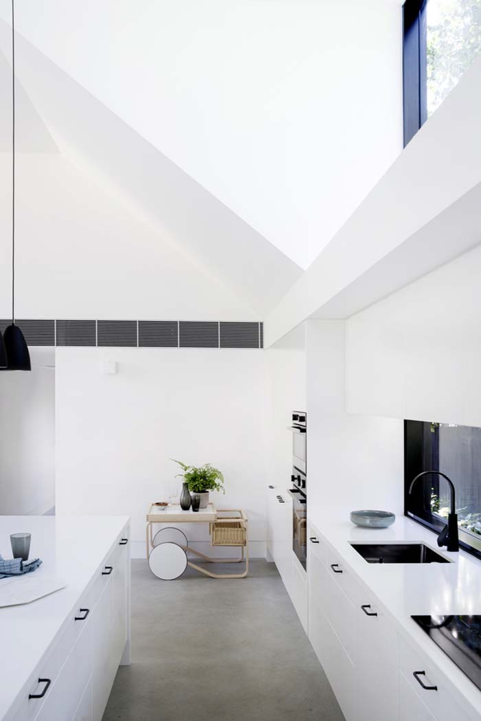 Californian Bungalow Renovation-Architect Prineas-06-1 Kindesign