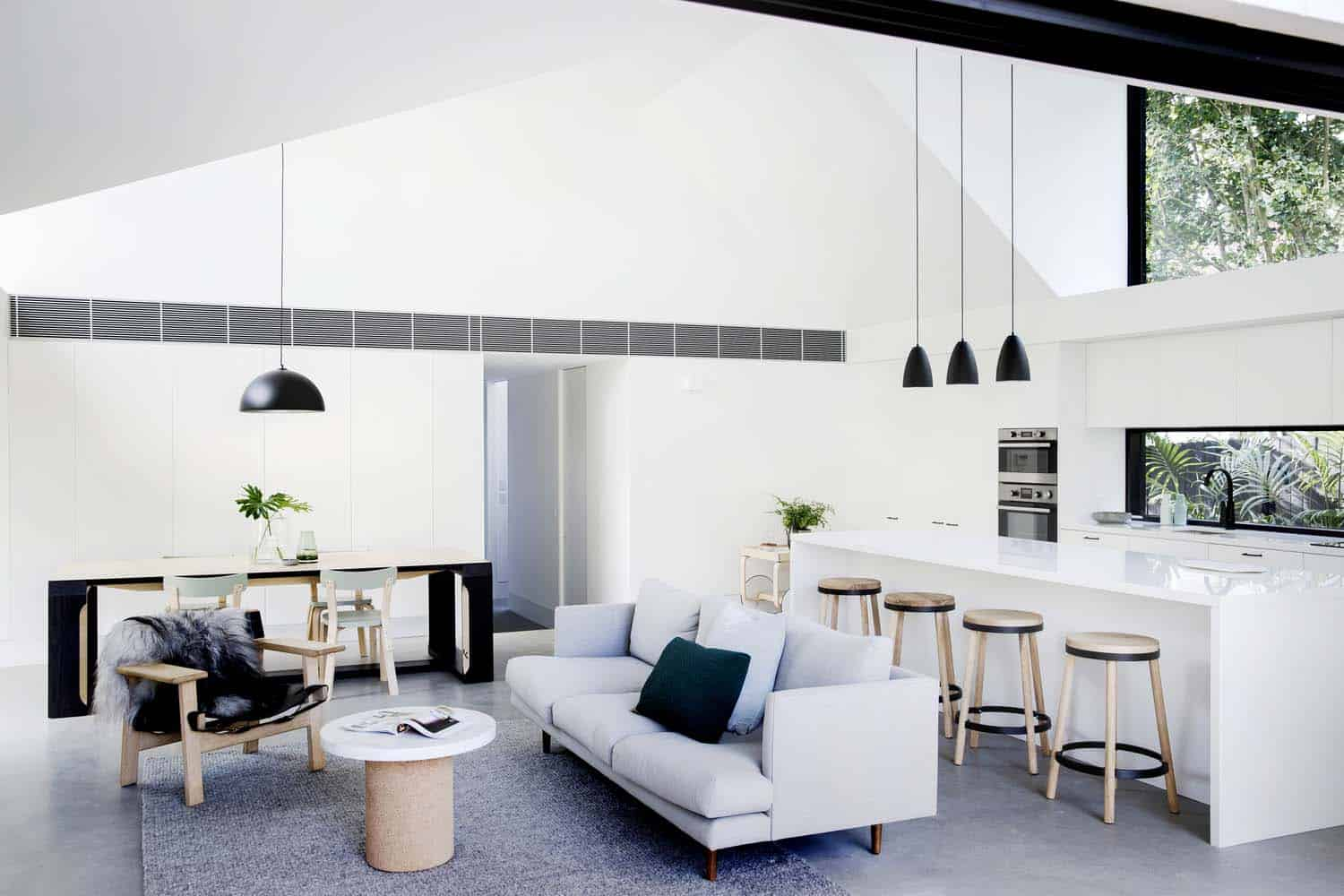 Californian Bungalow Renovation-Architect Prineas-07-1 Kindesign