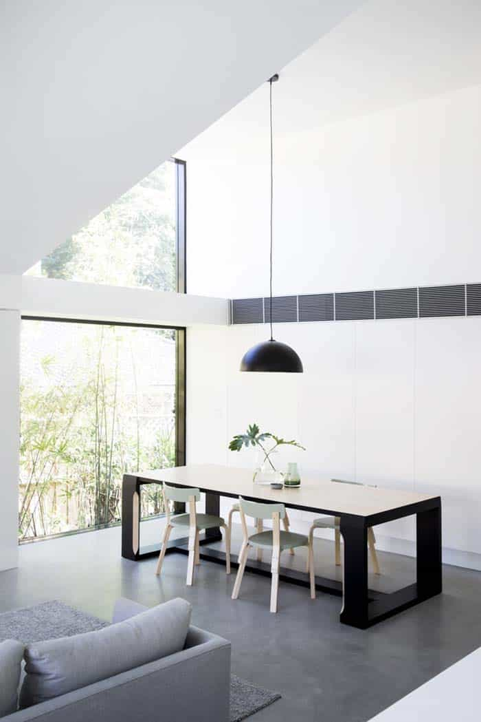 Californian Bungalow Renovation-Architect Prineas-09-1 Kindesign
