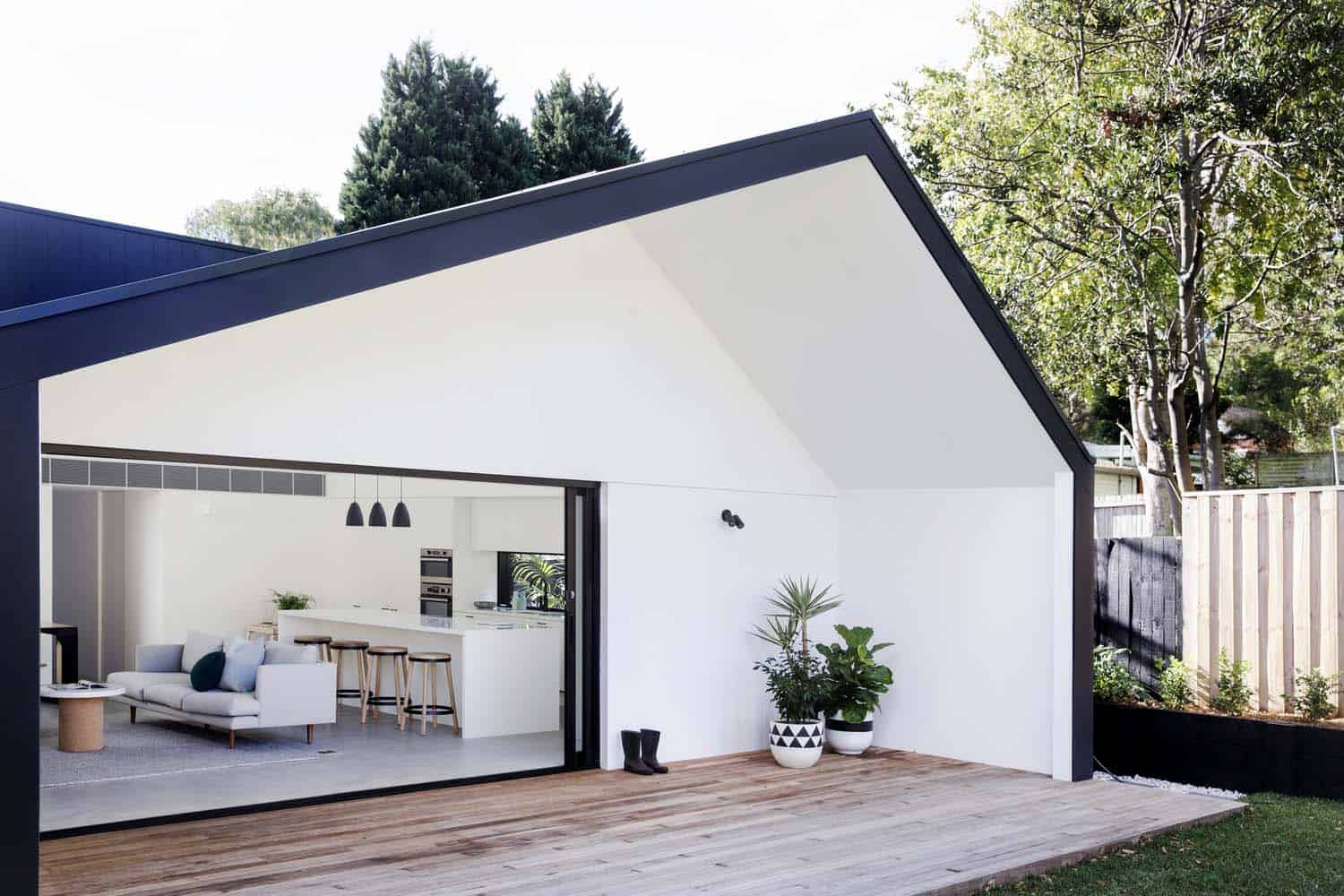 Californian Bungalow Renovation-Architect Prineas-18-1 Kindesign
