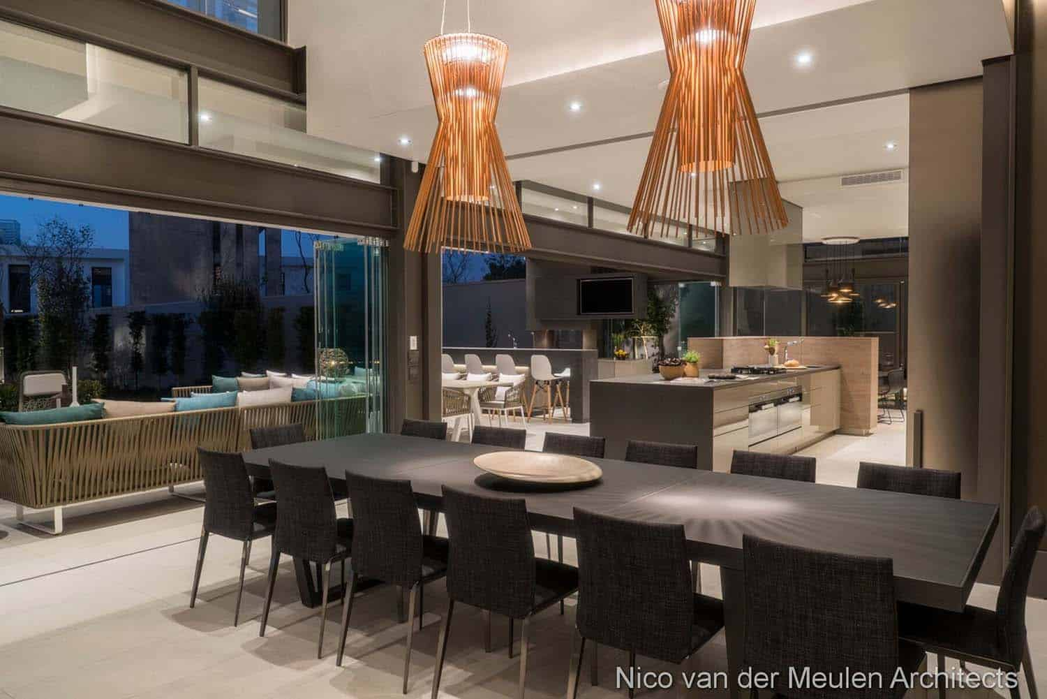 Forest Road Home-Nico van der Meulen Architects-15-1 Kindesign