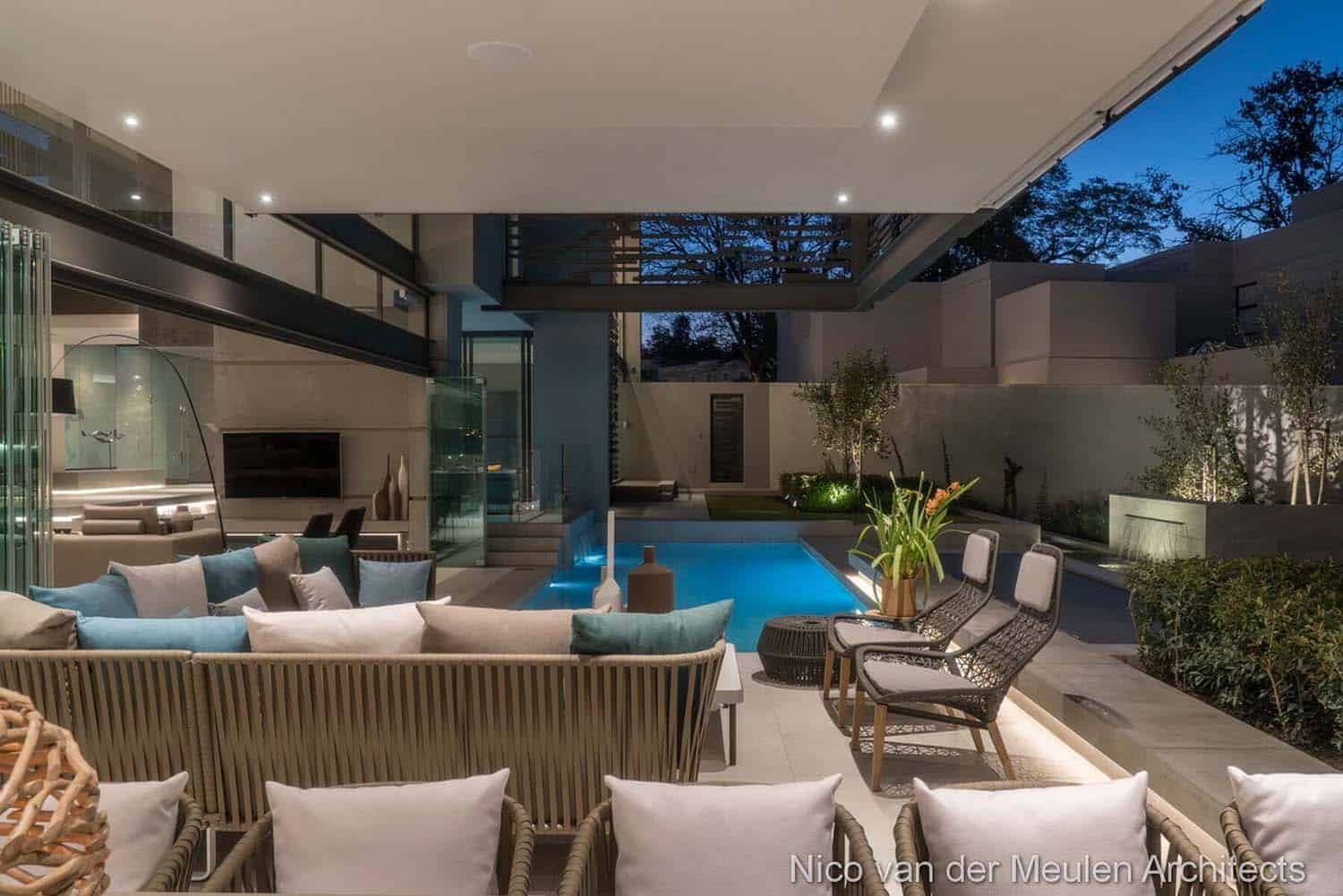 Forest Road Home-Nico van der Meulen Architects-21-1 Kindesign