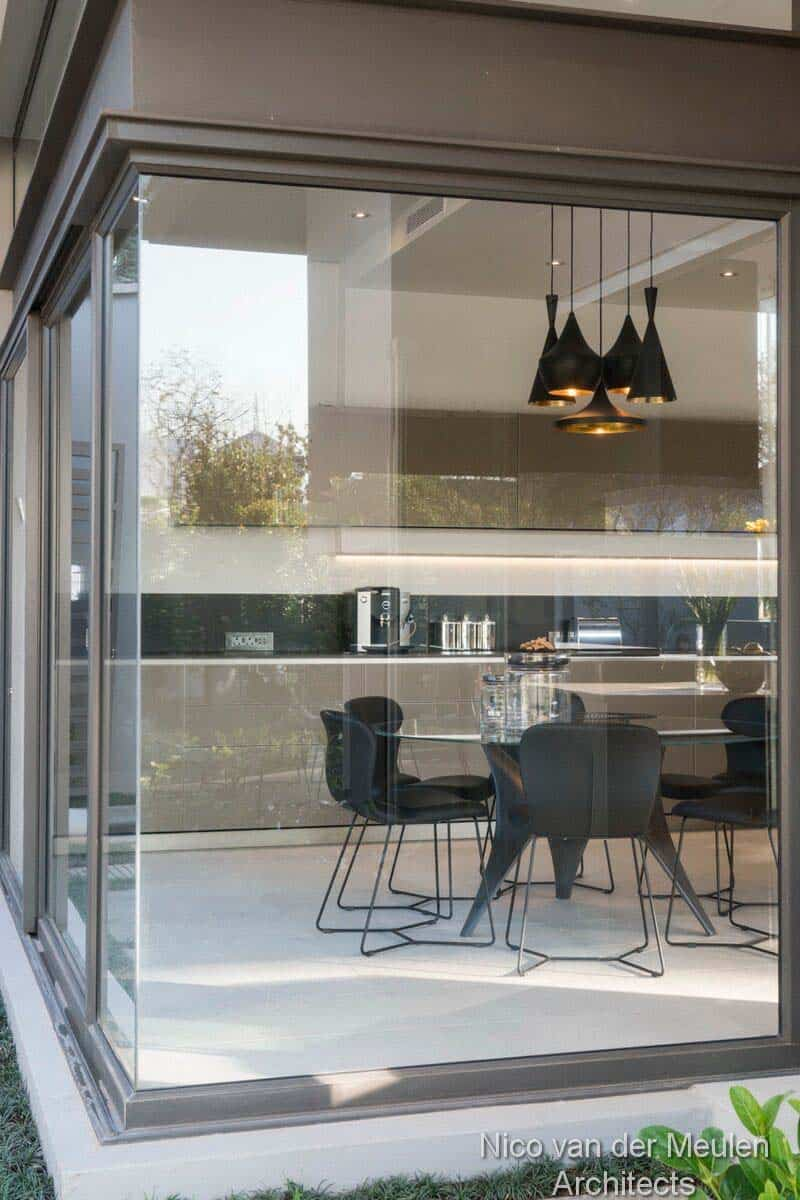 Forest Road Home-Nico van der Meulen Architects-25-1 Kindesign
