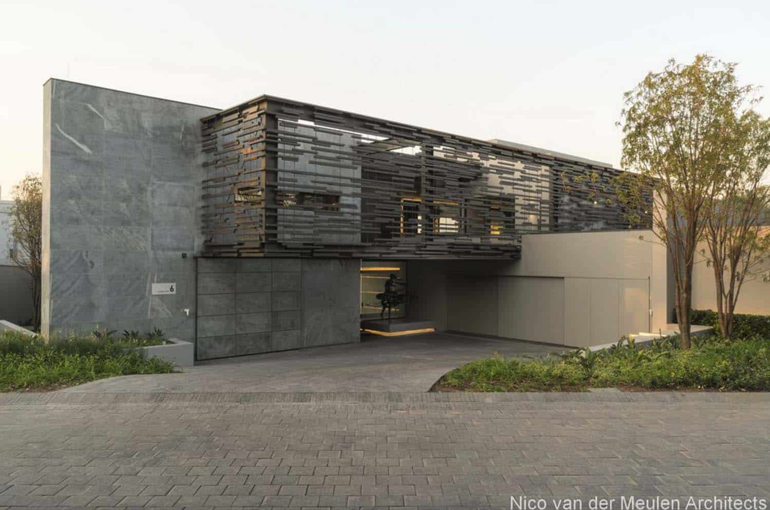 Forest Road Home-Nico van der Meulen Architects-37-1 Kindesign
