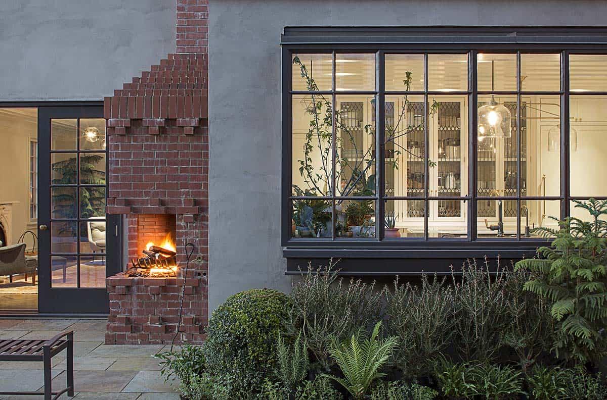 Historic Home Renovation-Jessica Helgerson Interior Design-05-1 Kindesign
