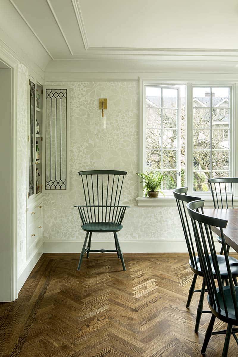 Historic Home Renovation-Jessica Helgerson Interior Design-07-1 Kindesign