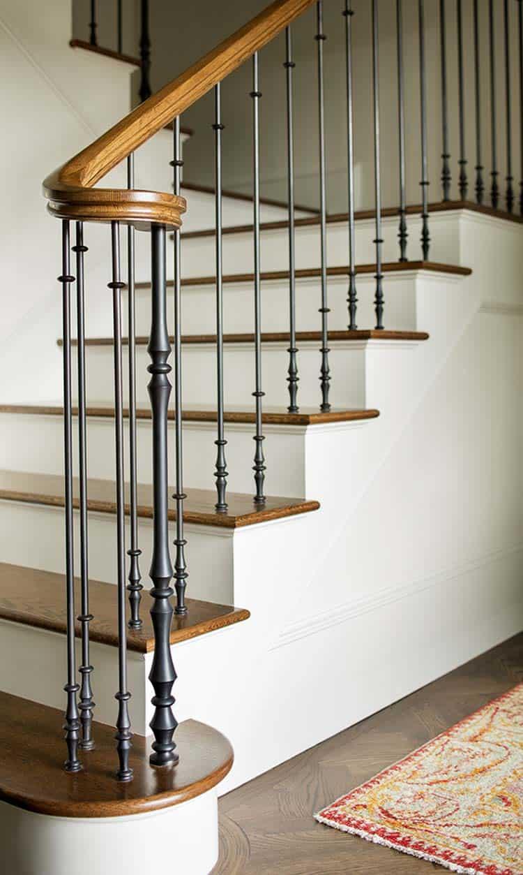 Historic Home Renovation-Jessica Helgerson Interior Design-09-1 Kindesign
