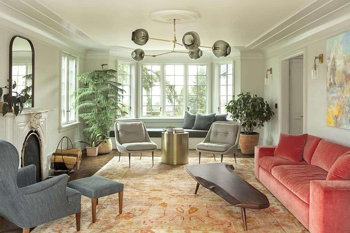 Historic Home Renovation-Jessica Helgerson Interior Design-10-1 Kindesign