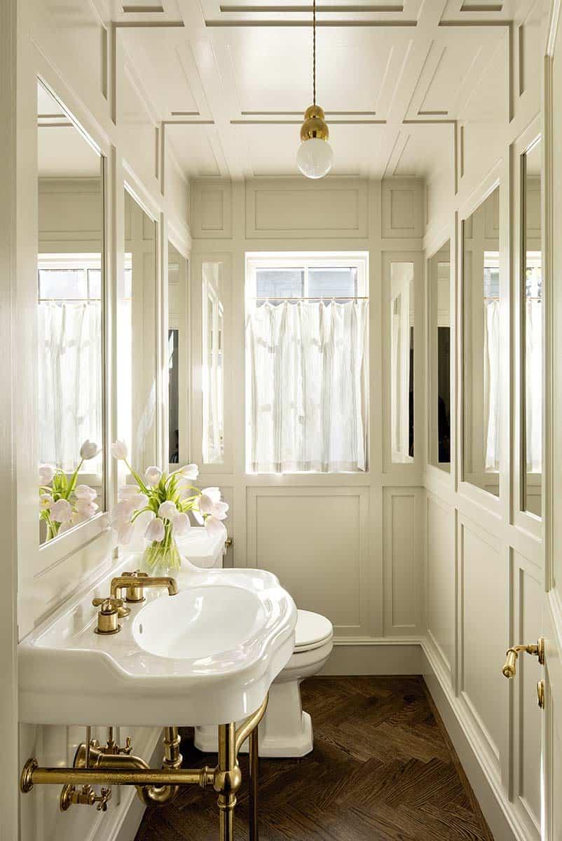 Historic Home Renovation-Jessica Helgerson Interior Design-12-1 Kindesign