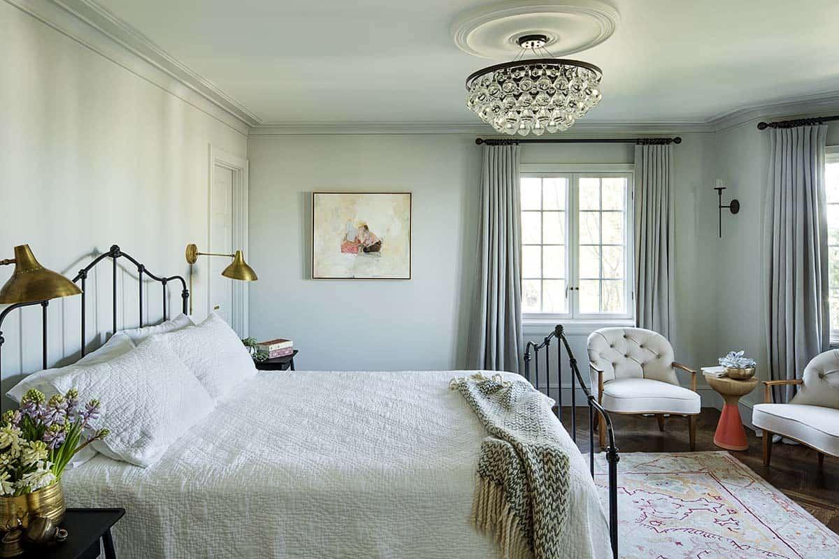 Historic Home Renovation-Jessica Helgerson Interior Design-13-1 Kindesign