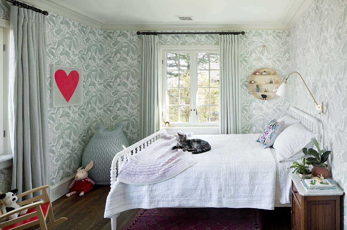 Historic Home Renovation-Jessica Helgerson Interior Design-17-1 Kindesign