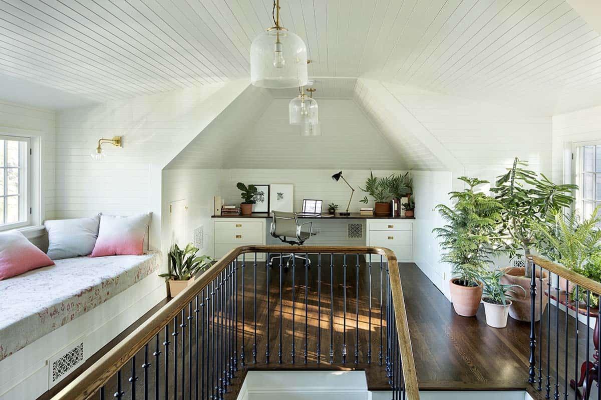 Historic Home Renovation-Jessica Helgerson Interior Design-18-1 Kindesign