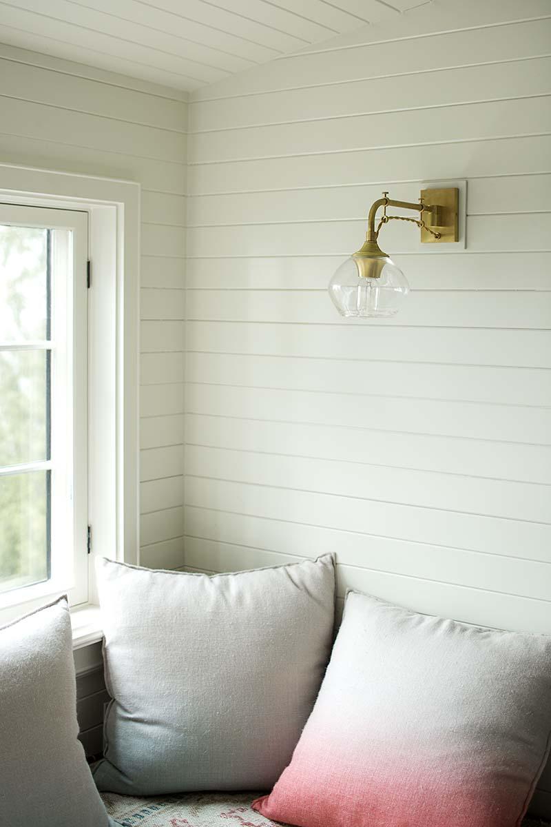 Historic Home Renovation-Jessica Helgerson Interior Design-19-1 Kindesign