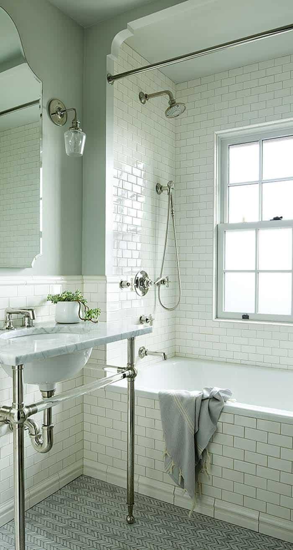 Historic Home Renovation-Jessica Helgerson Interior Design-20-1 Kindesign
