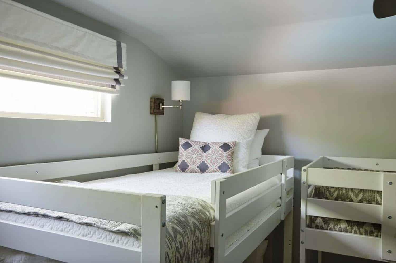 Lake House Vacation Retreat-Pulp Design Studios-26-1 Kindesign