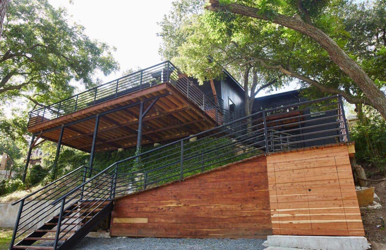 Lake House Vacation Retreat-Pulp Design Studios-33-1 Kindesign
