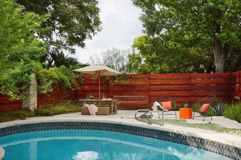 Lake House Vacation Retreat-Pulp Design Studios-34-1 Kindesign