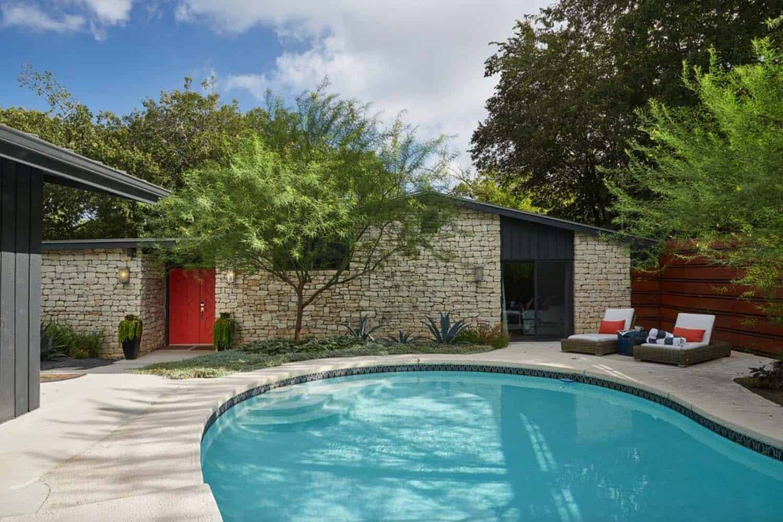 Lake House Vacation Retreat-Pulp Design Studios-35-1 Kindesign