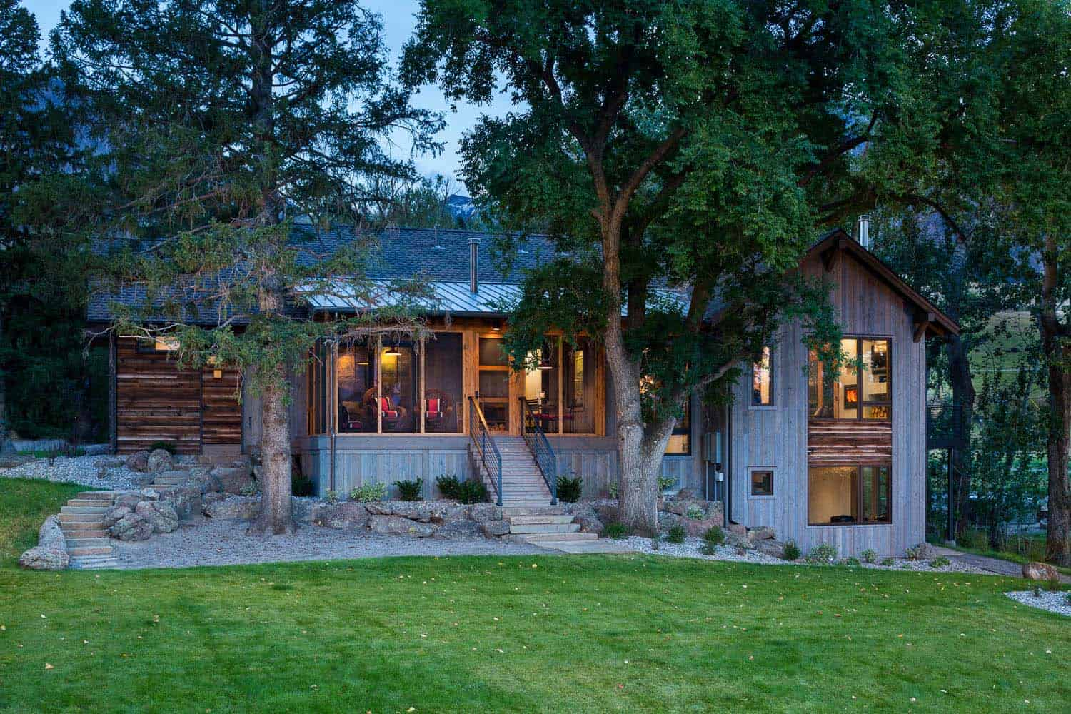 Lazy Heart Ranch-Brechbuhler Architects-26-1 Kindesign