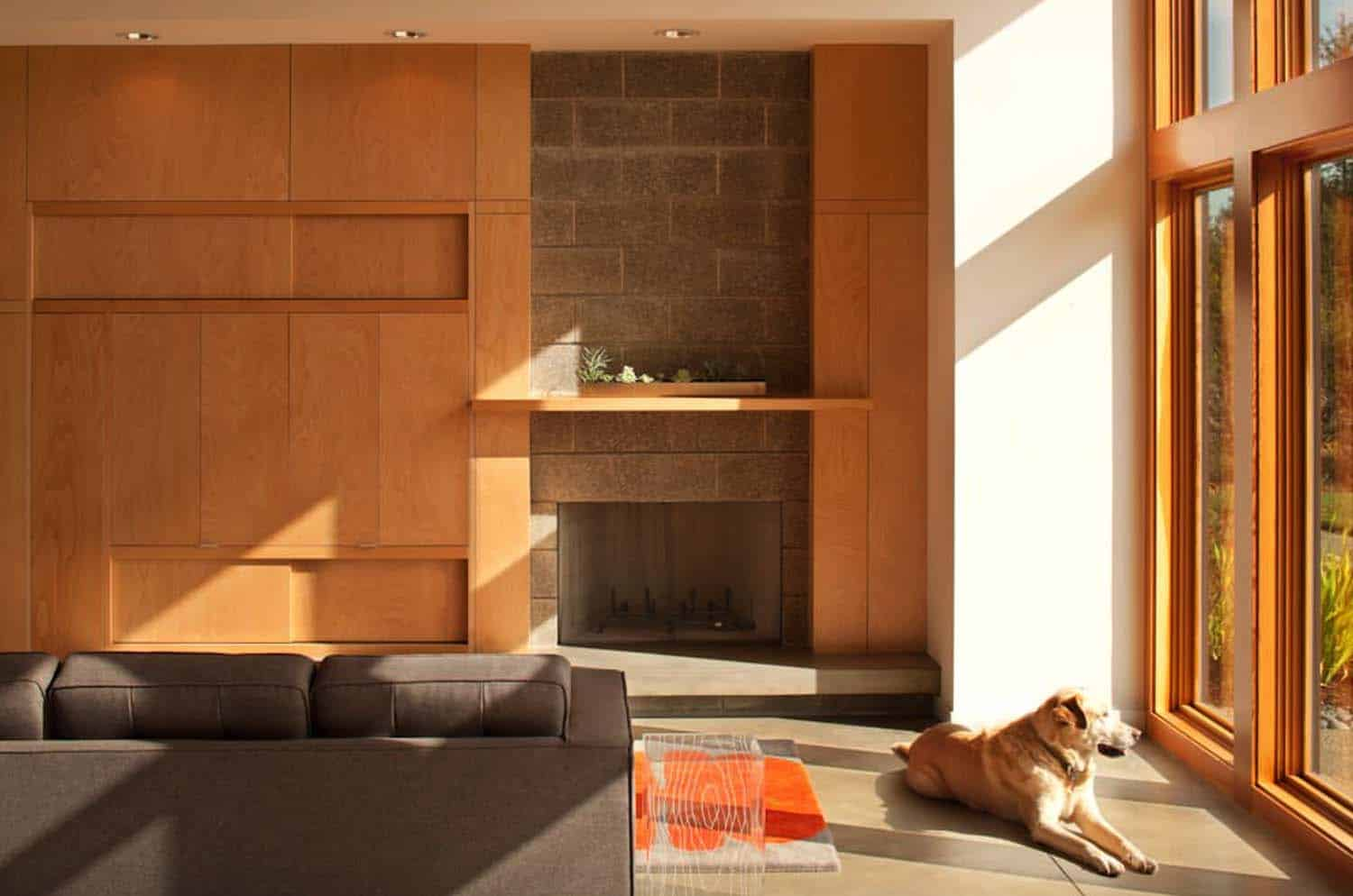 Livable Modern Home-Coates Design Architects-18-1 Kindesign
