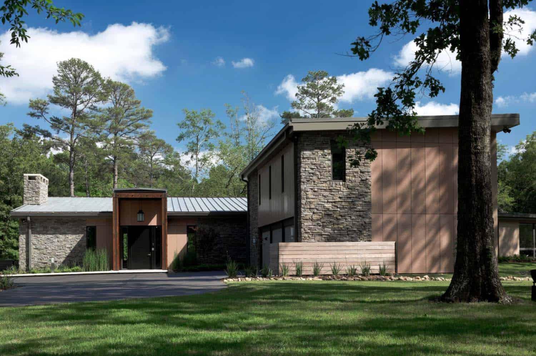Luxurious Contemporary Estate-LindaFritschy Interior Design-02-1 Kindesign