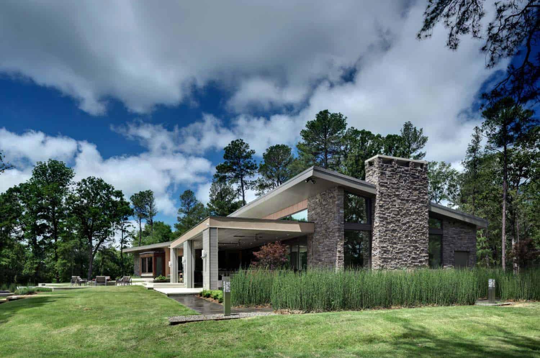 Luxurious Contemporary Estate-LindaFritschy Interior Design-17-1 Kindesign