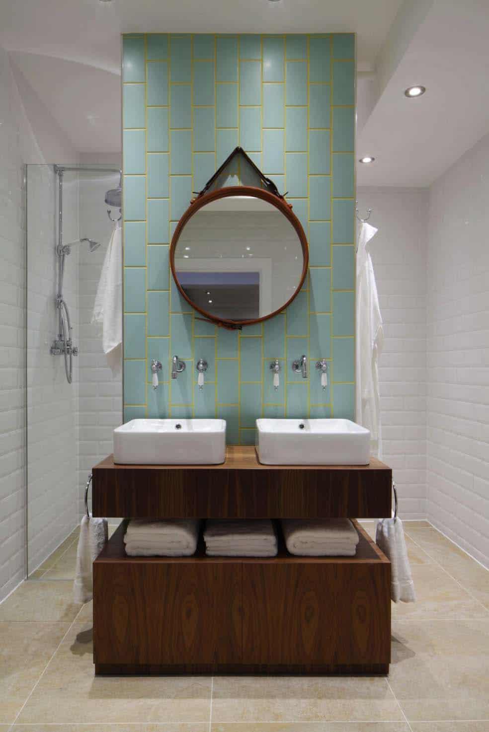 Luxury Loft Apartment-Oliver Burns-21-1 Kindesign