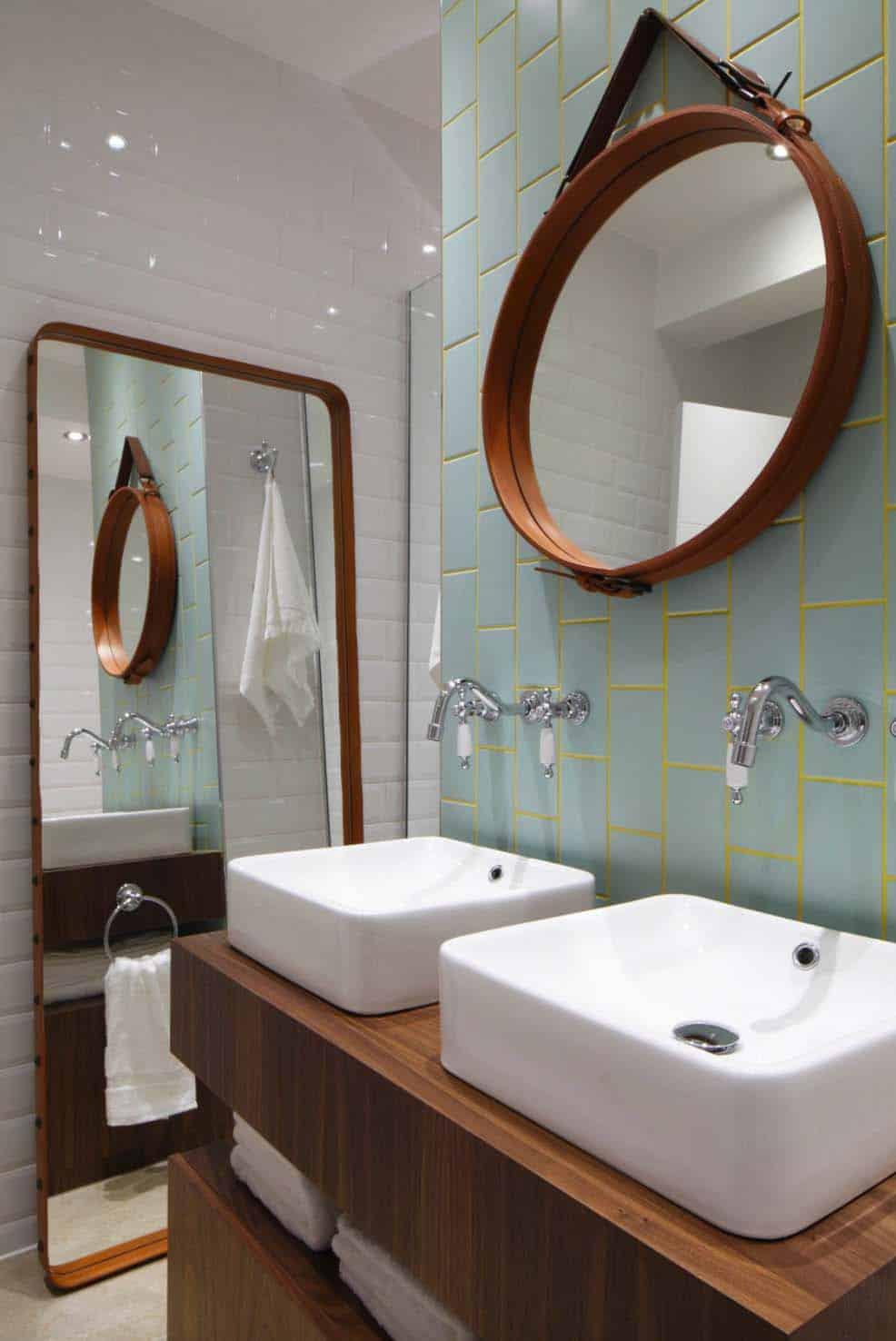 Luxury Loft Apartment-Oliver Burns-22-1 Kindesign