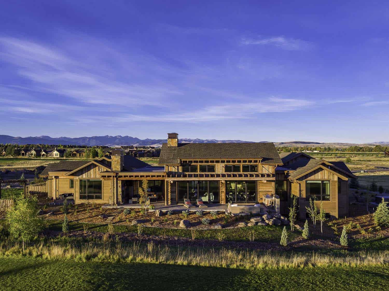 Luxury Mountain Home-Brechbuhler Architect-05-1 Kindesign