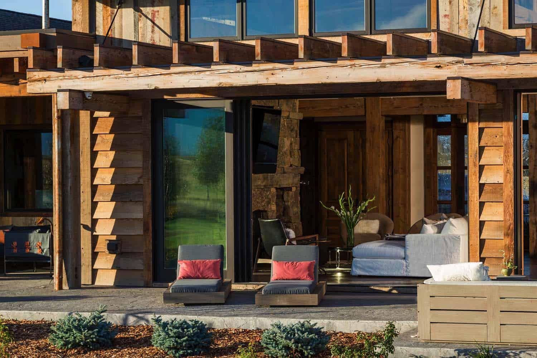 Luxury Mountain Home-Brechbuhler Architect-07-1 Kindesign