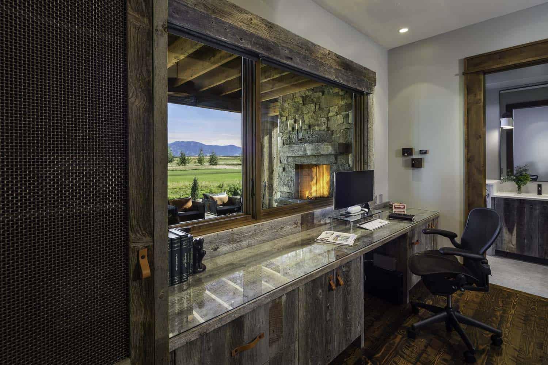 Luxury Mountain Home-Brechbuhler Architect-12-1 Kindesign