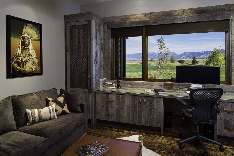 Luxury Mountain Home-Brechbuhler Architect-13-1 Kindesign