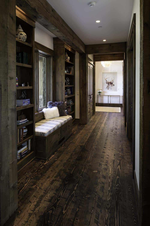 Luxury Mountain Home-Brechbuhler Architect-14-1 Kindesign