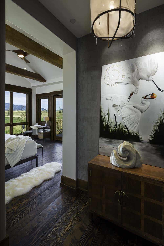 Luxury Mountain Home-Brechbuhler Architect-16-1 Kindesign