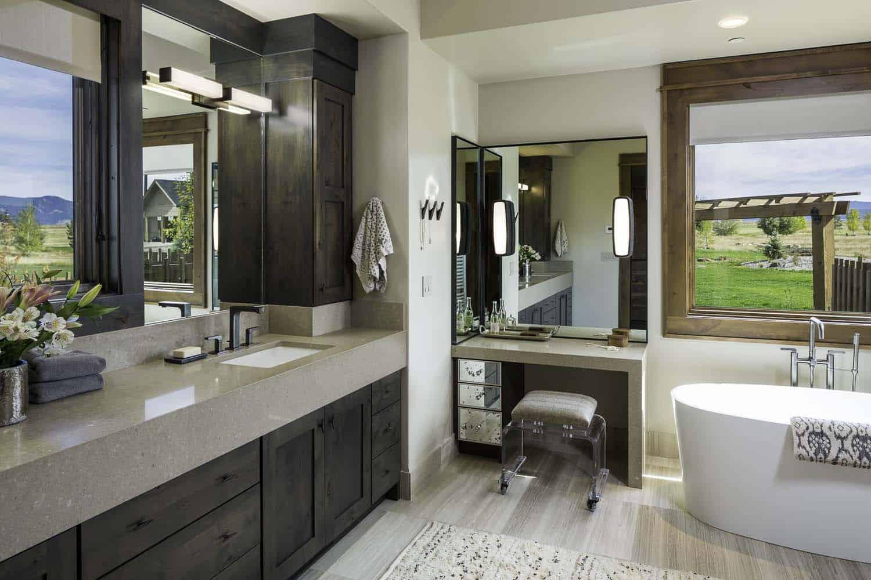 Luxury Mountain Home-Brechbuhler Architect-17-1 Kindesign