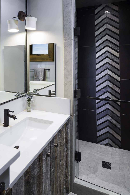 Luxury Mountain Home-Brechbuhler Architect-18-1 Kindesign