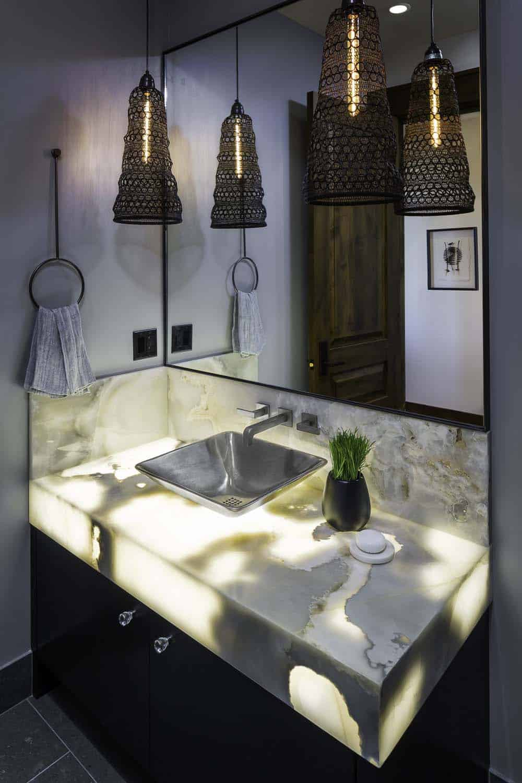 Luxury Mountain Home-Brechbuhler Architect-19-1 Kindesign