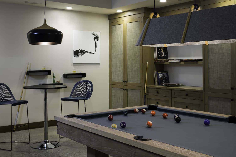 Luxury Mountain Home-Brechbuhler Architect-21-1 Kindesign