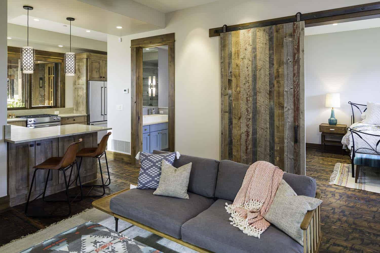 Luxury Mountain Home-Brechbuhler Architect-22-1 Kindesign