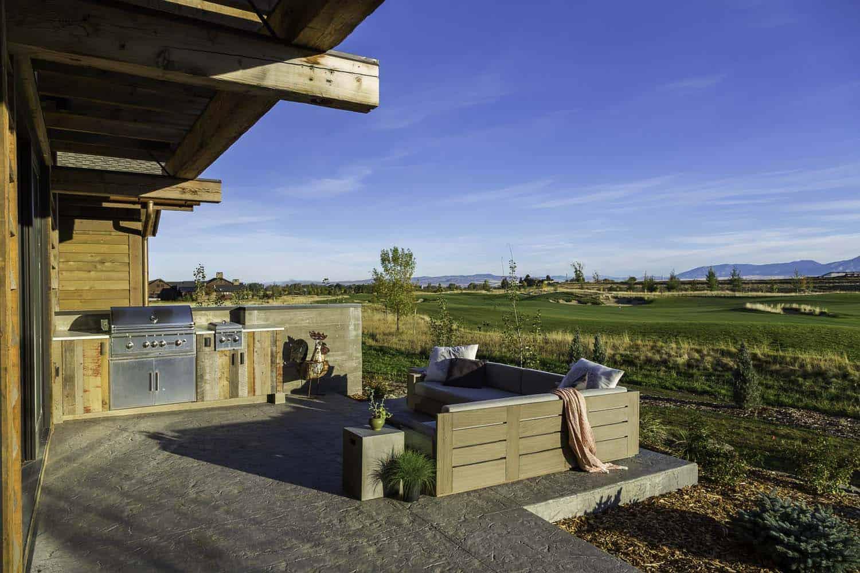 Luxury Mountain Home-Brechbuhler Architect-29-1 Kindesign