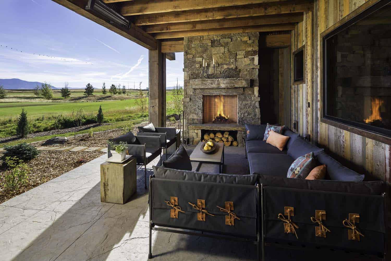 Luxury Mountain Home-Brechbuhler Architect-30-1 Kindesign