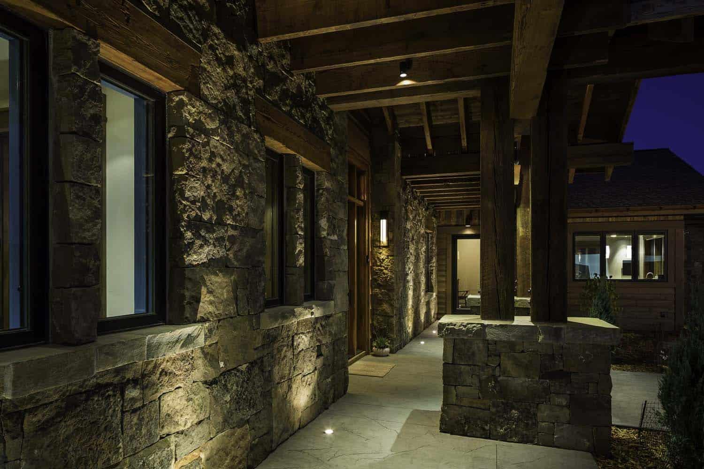 Luxury Mountain Home-Brechbuhler Architect-31-1 Kindesign