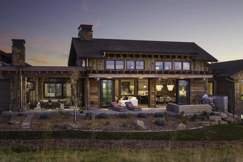 Luxury Mountain Home-Brechbuhler Architect-32-1 Kindesign