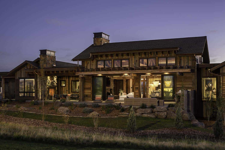 Luxury Mountain Home-Brechbuhler Architect-33-1 Kindesign