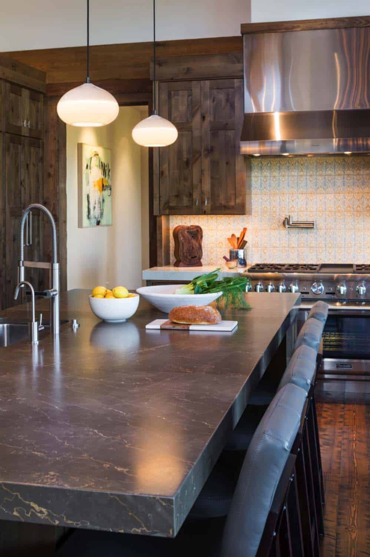 Luxury Mountain Home-Brechbuhler Architect-36-1 Kindesign