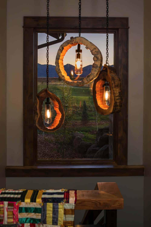 Luxury Mountain Home-Brechbuhler Architect-39-1 Kindesign