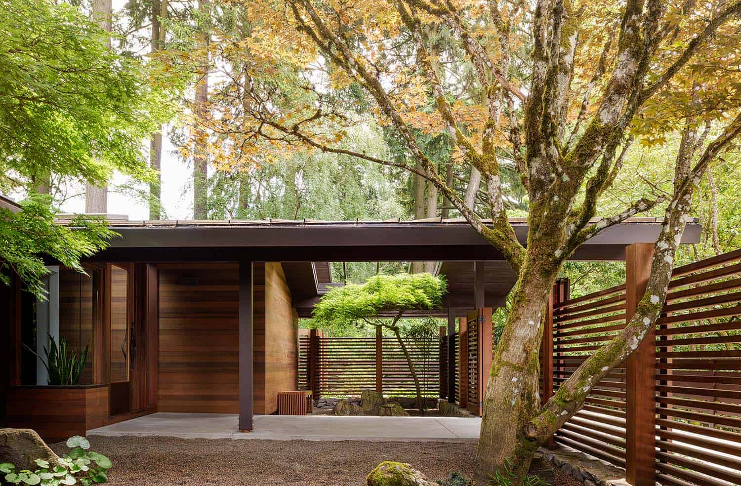 Mid-Century House Remodel-Jessica Helgerson-02-1 Kindesign