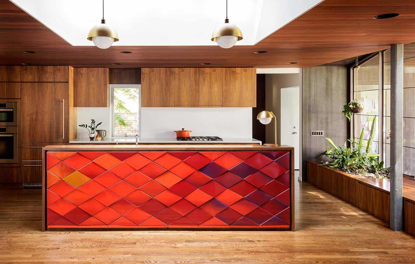 Mid-Century House Remodel-Jessica Helgerson-06-1 Kindesign