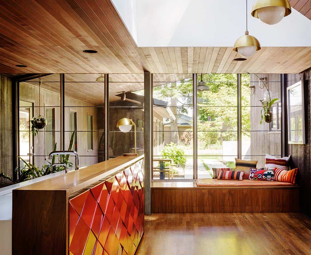 Mid-Century House Remodel-Jessica Helgerson-07-1 Kindesign