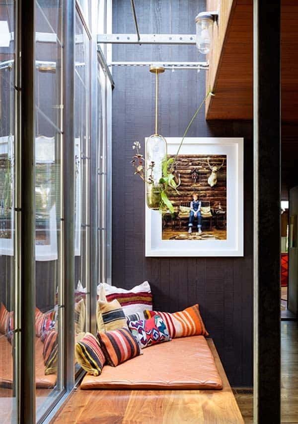 Mid-Century House Remodel-Jessica Helgerson-08-1 Kindesign